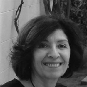 Jala Makhzoumi