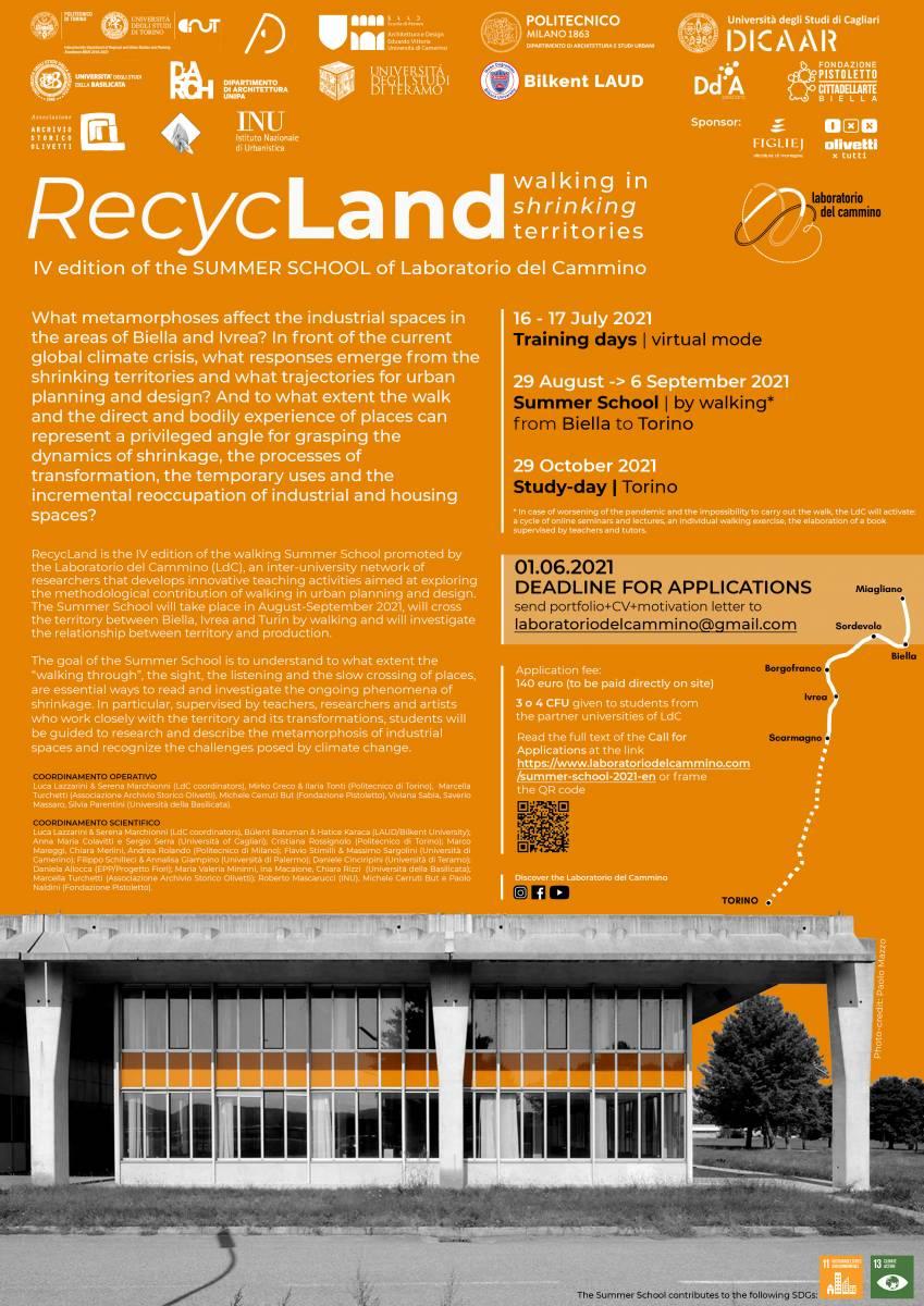 RecycLand